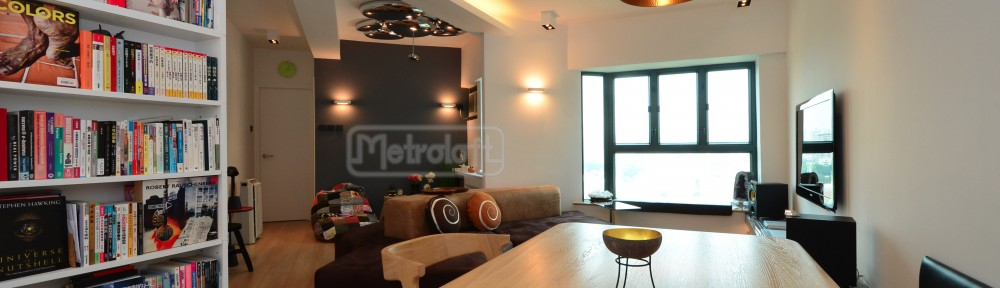 Metroloft Interiors