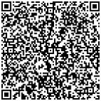 Metroloft contact QR