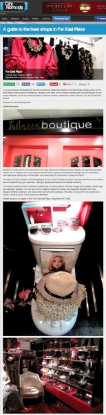 Toilette-media1